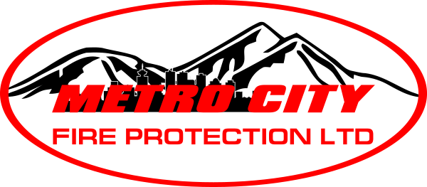 Metro City Fire Protection Ltd
